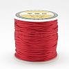 Nylon ThreadNWIR-Q010A-700-2