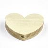 Wood BeadsWOOD-T012-09J-2
