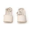 Brass CharmsKK-I672-21-2
