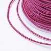 Elastic CordEC-XCP0001-01-3