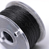 Special Coated Polyester Beading Threads for Seed BeadsOCOR-R038-12-2