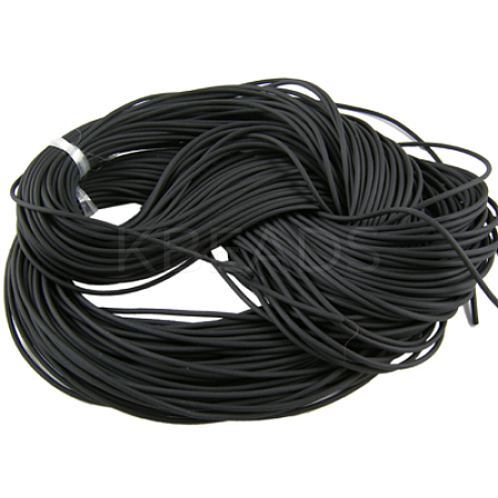 PU Thread CordPU002-1