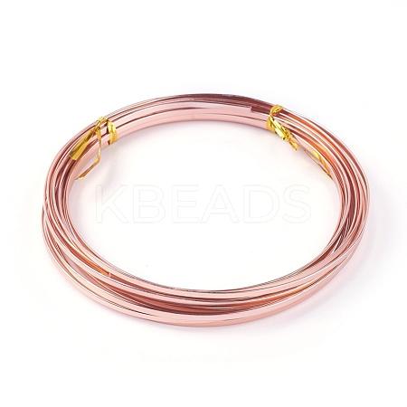 Aluminum WireAW-L001-C-05-1