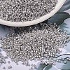 MIYUKI® Delica BeadsSEED-J020-DB1538-4