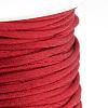 Nylon ThreadNWIR-Q010A-700-3