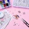 DIY Jewelry Set KitsDIY-JQ0001-02-5