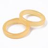 Resin Finger RingsRJEW-N033-001-C03-2