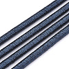 Polyester & Cotton Cords MCOR-T001-6mm-02-1