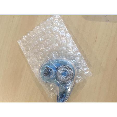 Plastic Bubble Wrap BagsX-ABAG-R017-8x10-01-1