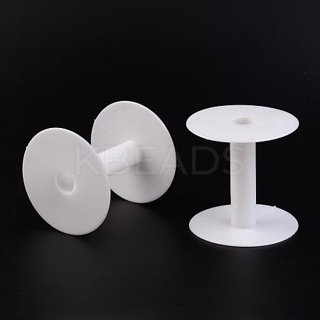 Plastic Empty Spools for WireX-TOOL-R009-2-1